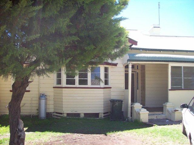 6/104 Mansfield Street, Inverell, NSW 2360