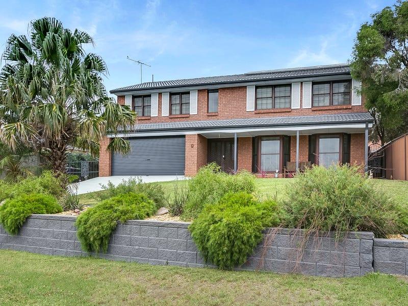 Buy Commercial Property In Ingleburn