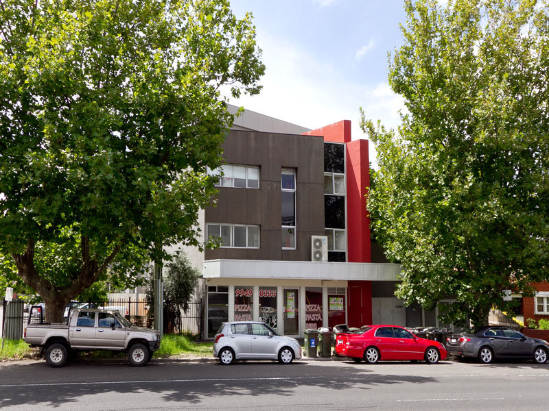 303/903 Dandenong Road, Malvern East, Vic 3145