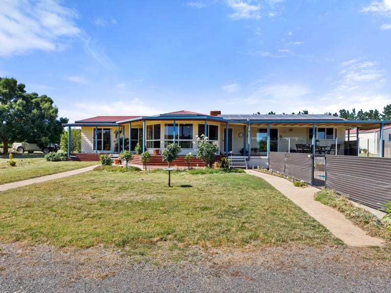 594 Yass Valley Way, Yass, NSW 2582