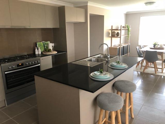 Lot 646 Ashburton Crescent, Schofields, NSW 2762