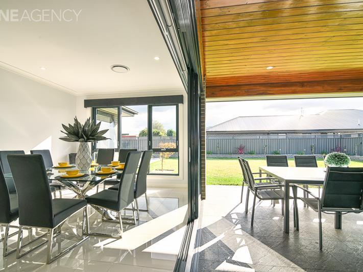 23 Taloumbi Place, Orange, NSW 2800