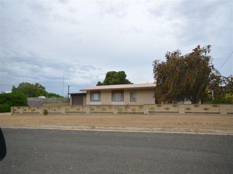 3 Lithgow Terrace, Geranium, SA 5301