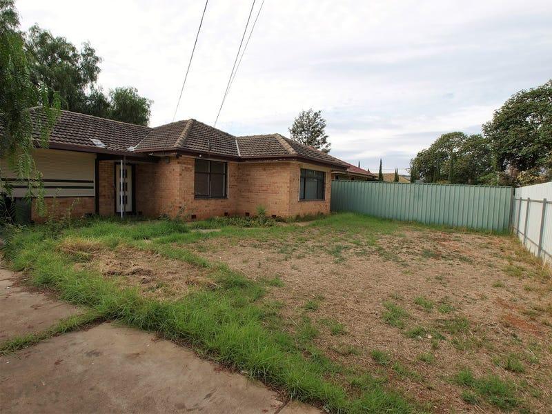 8 Lynne Street, Brahma Lodge, SA 5109
