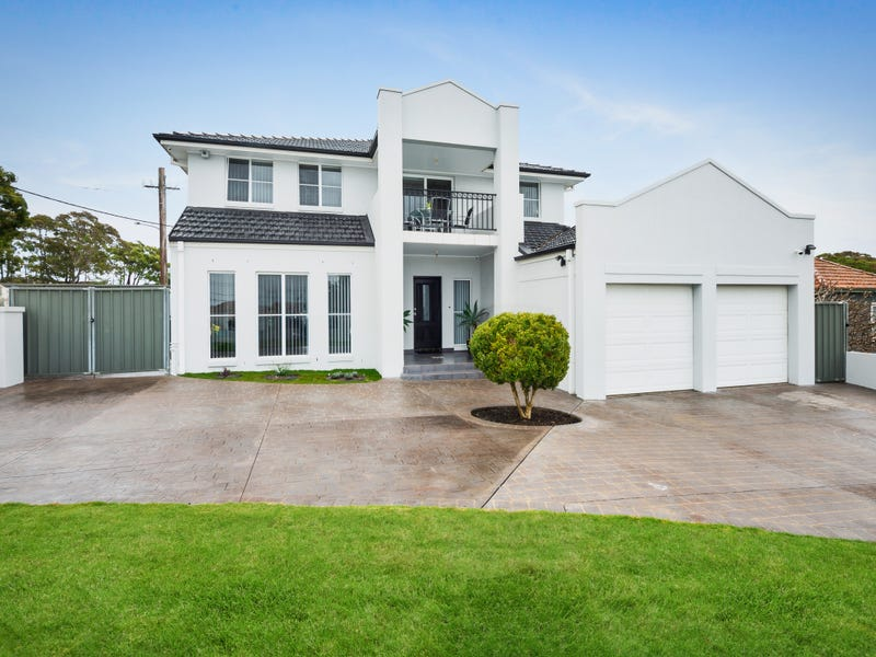 15 Woodlands Road, Taren Point, NSW 2229