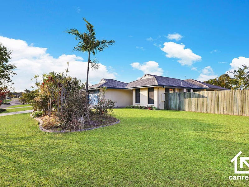 25 Lacewing Drive, Sippy Downs, Qld 4556