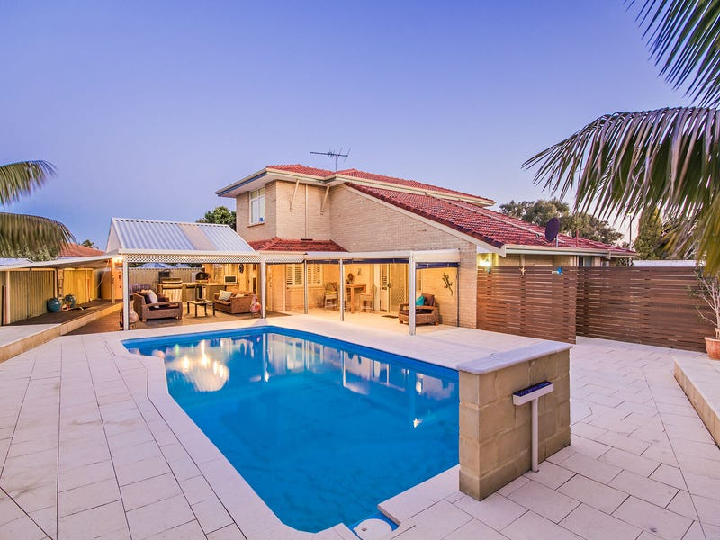 6 Nora Court, Safety Bay, WA 6169