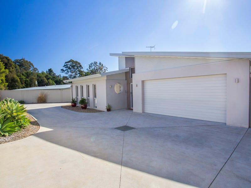 47A COURTENAY CRESCENT, Long Beach, NSW 2536