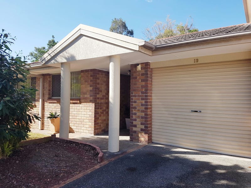 19/2 Koala Town Road, Upper Coomera, Qld 4209