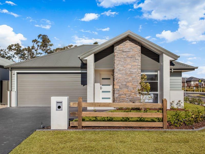 2 Nectarine Street, Cobbitty, NSW 2570