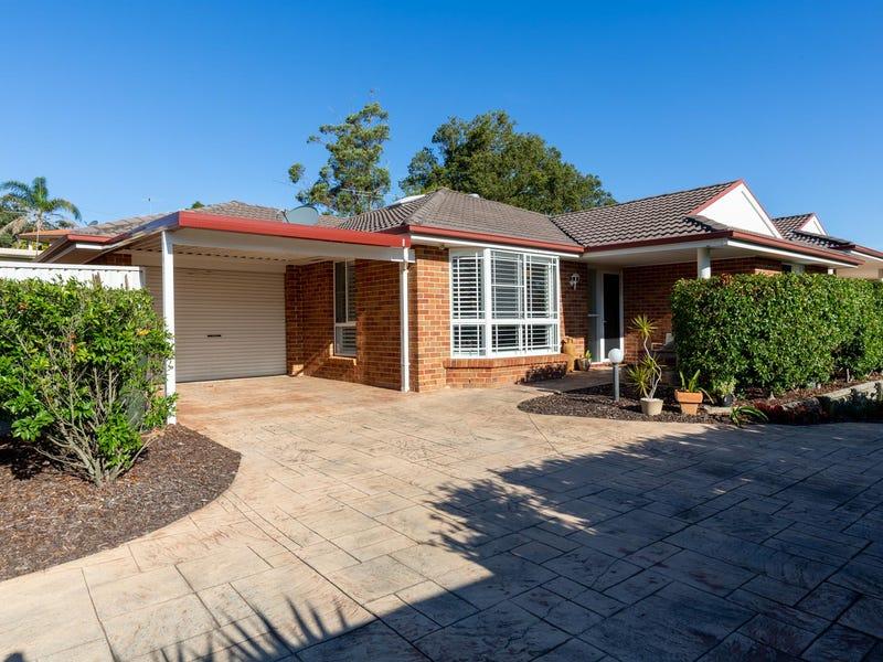 2/45 Berringar Road, Valentine, NSW 2280