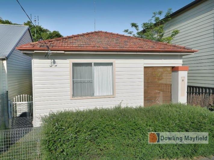 6 Redman Street, Islington, NSW 2296