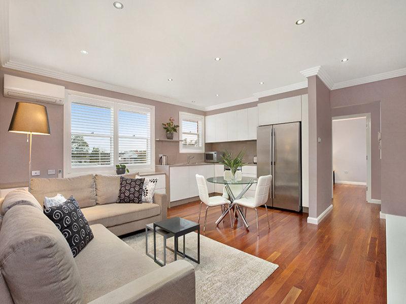 6/282 Lyons Road, Russell Lea, NSW 2046