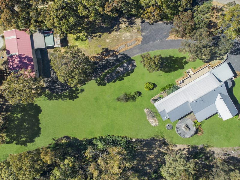 41 Pup Road, Bilpin, NSW 2758