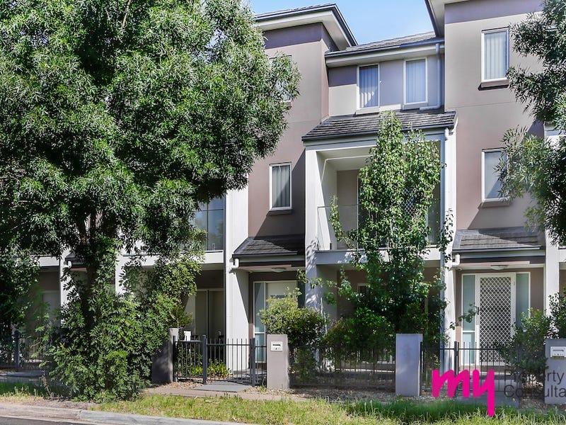 7/6-11 Parkside Crescent, Campbelltown, NSW 2560