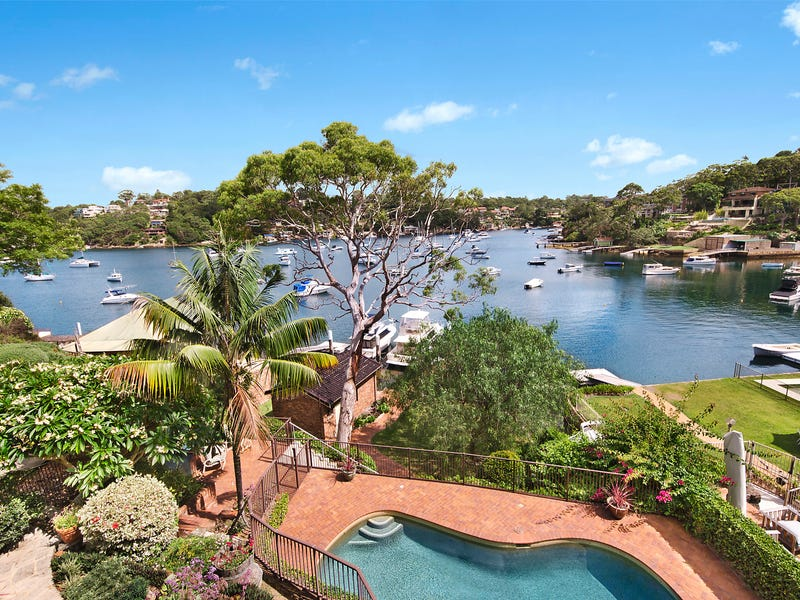 12 Frangipani Place, Caringbah South, NSW 2229