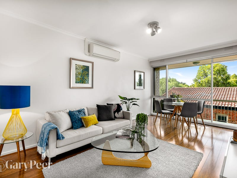 4/18 Roselea Street, Caulfield South, Vic 3162