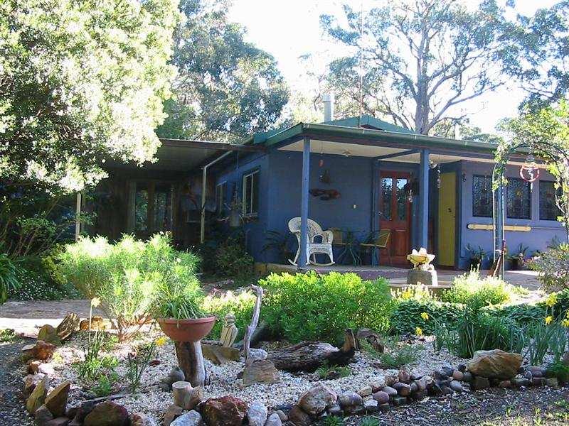Lot 51 Milligan Road, Prospect Hill, SA 5201