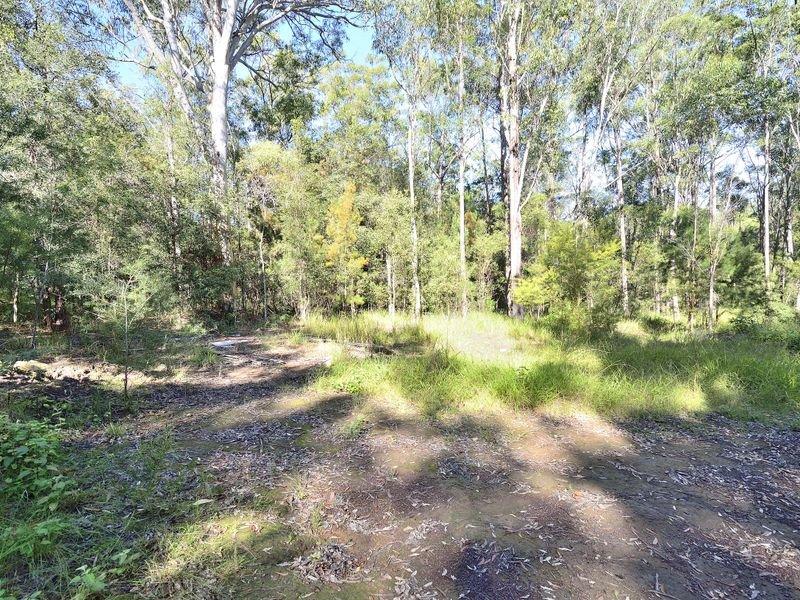 32 Ronald Lyne Drive, South Kempsey, NSW 2440