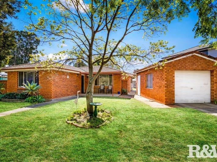 11 Ballarat Avenue, St Clair, NSW 2759
