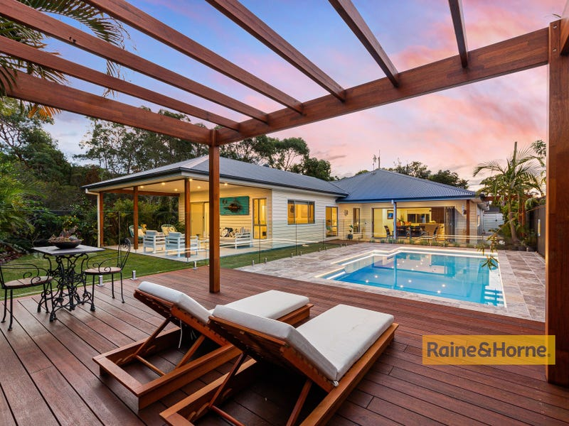 98 Nowack Avenue, Umina Beach, NSW 2257