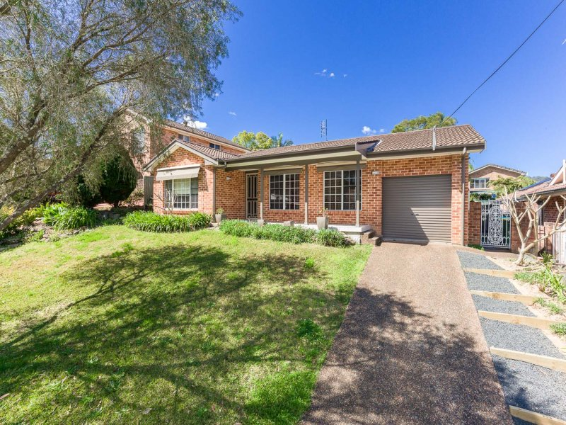 10 Dalgety Crescent, Green Point, NSW 2251