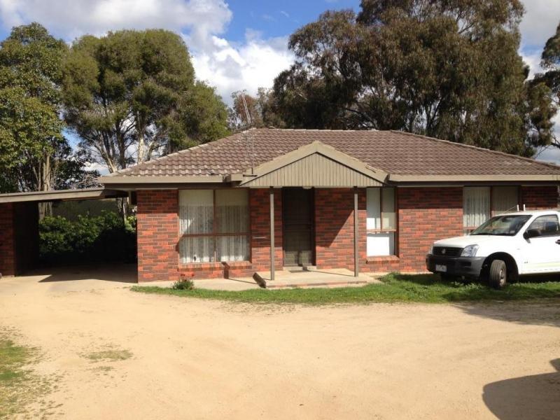 1/4 Richard Drive, Kangaroo Flat, Vic 3555