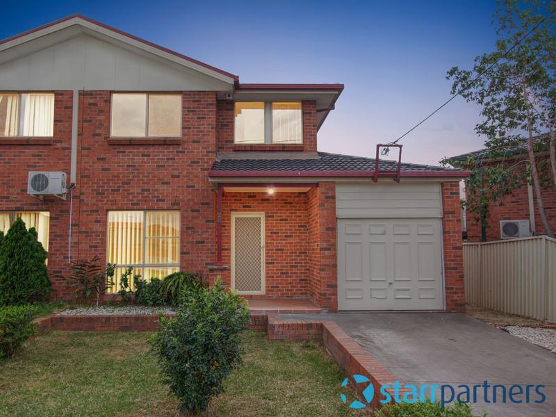 29 Rita Street, Merrylands, NSW 2160