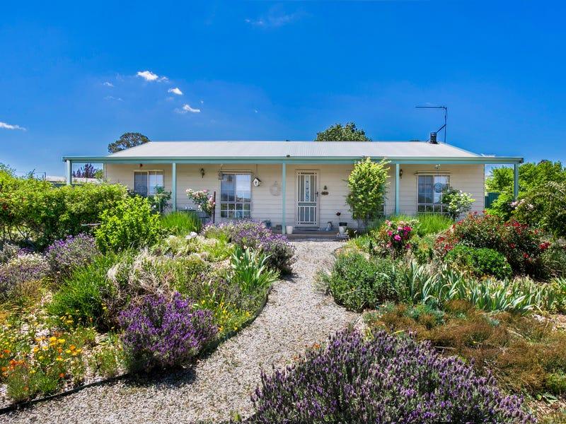 10 Sawyer Street, Barry, NSW 2799