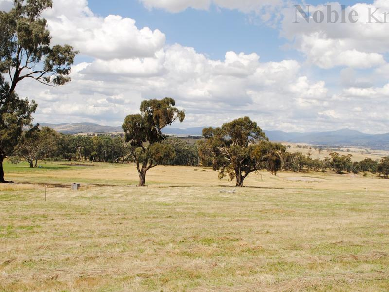 Lot 9A Rifle Butts Road, Mansfield, Vic 3722