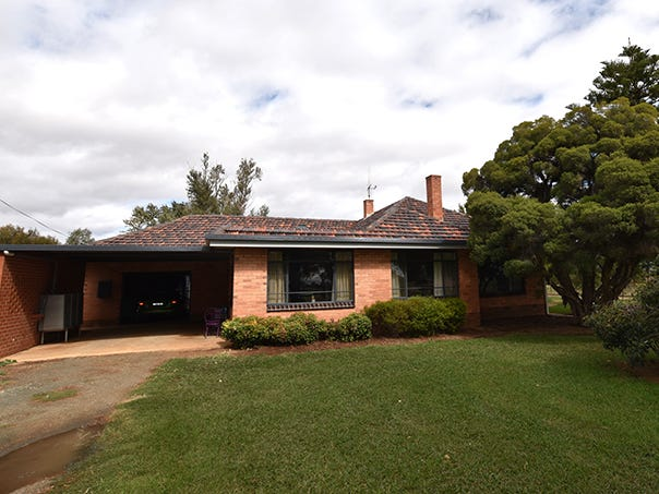 2203 Winter Road, Nanneella, Vic 3561