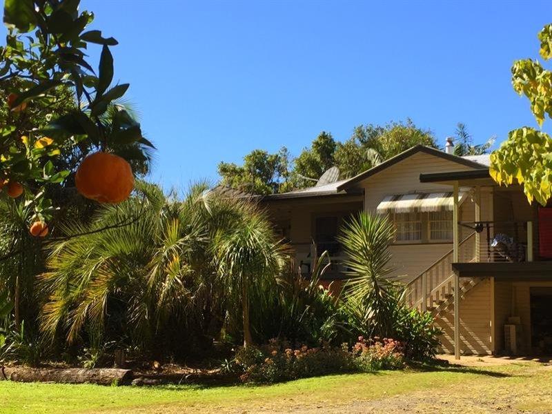 958 Boyle Road, Coffee Camp, NSW 2480