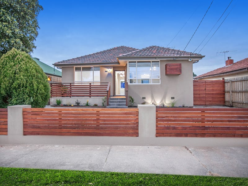 58 Liston Avenue, Reservoir, Vic 3073