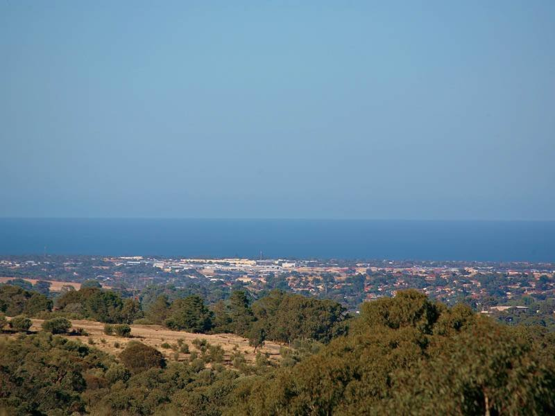 Lot 84 Bains Road, Onkaparinga Hills, SA 5163