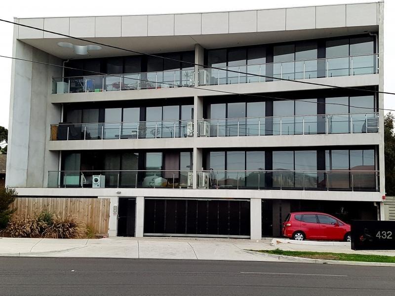 105/432 Geelong Road, West Footscray