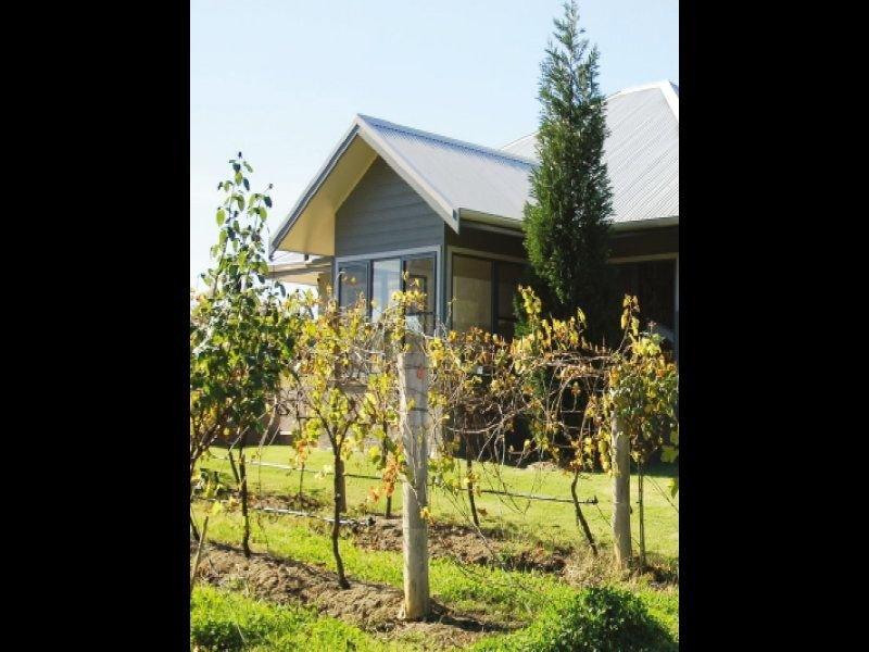 Lot 84 Peppertree Lane, Pokolbin, NSW 2320