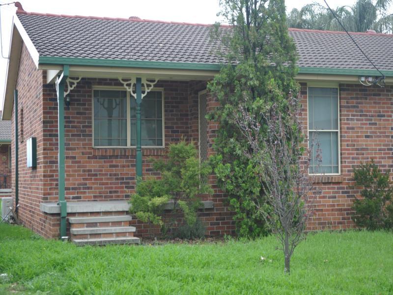 1/83 Kelso Street, Singleton, NSW 2330