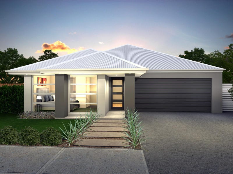 Lot 10 Seminar Street, Port Macquarie