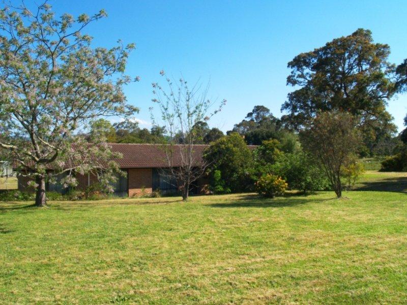 16 Nullica Rd, Tarraganda, NSW 2550