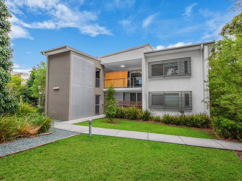28/91 Beckett Road, McDowall, Qld 4053