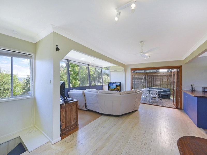 22 View Street, Cowan, NSW 2081