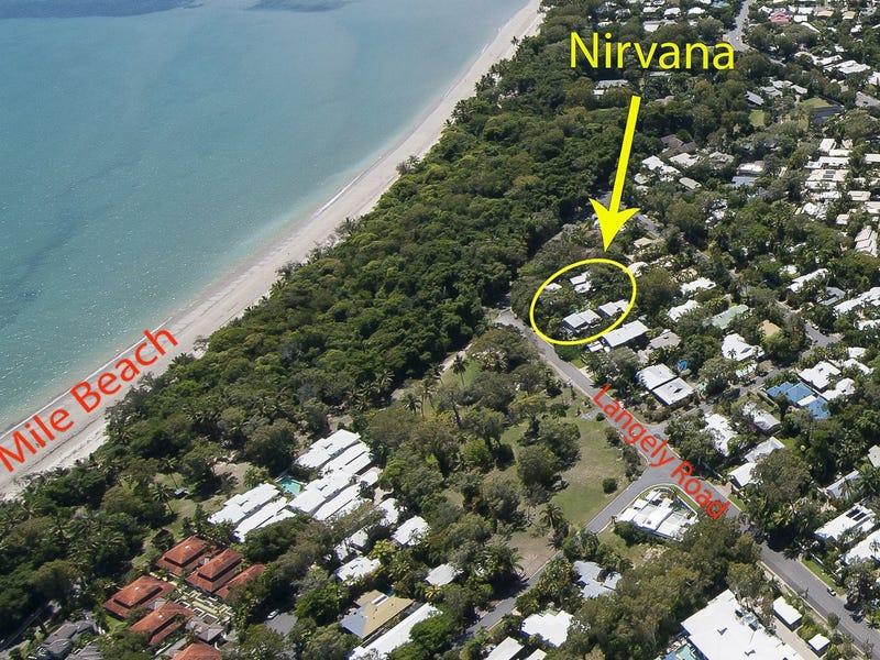 1 Nirvana/25 Langley Road, Port Douglas, Qld 4877