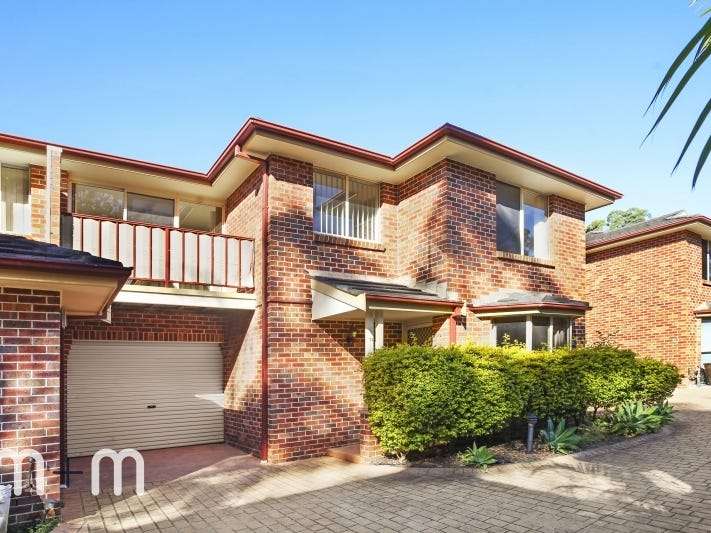 9/60 Keerong Avenue, Russell Vale, NSW 2517