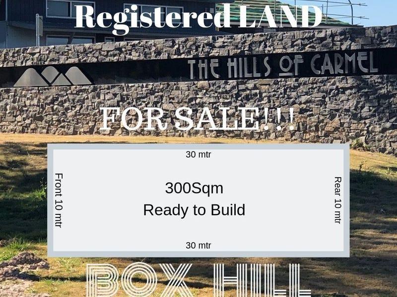 4 Letoken Way, Box Hill, NSW 2765