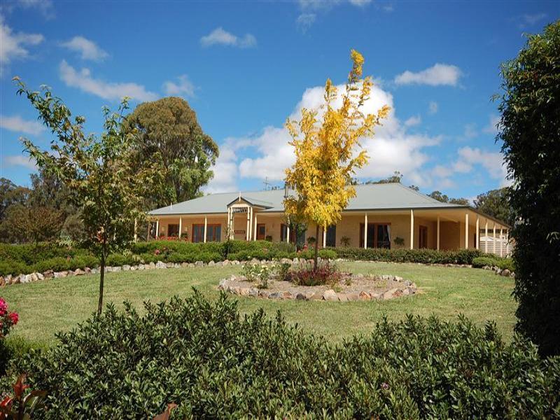 921 Greenmore Rockvale Road, Armidale, NSW 2350