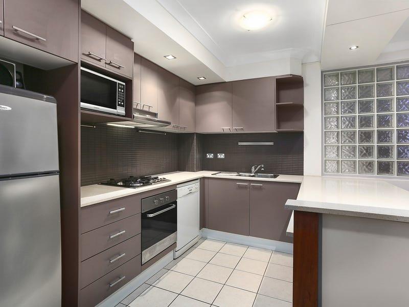 3/505-507 Bunnerong Road, Matraville, NSW 2036