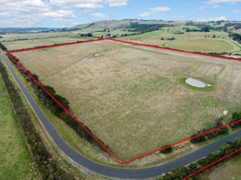 Lot 1 MacKays Road, Woolamai, Vic 3995