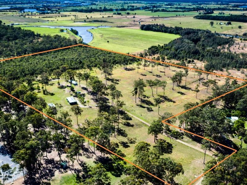 23 Wattle Close, Pampoolah, NSW 2430