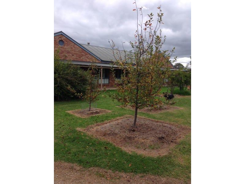 15-17 Wiradjuri Close, Mudgee, NSW 2850