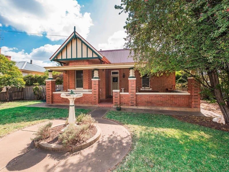 56 Horatio Street, Mudgee, NSW 2850